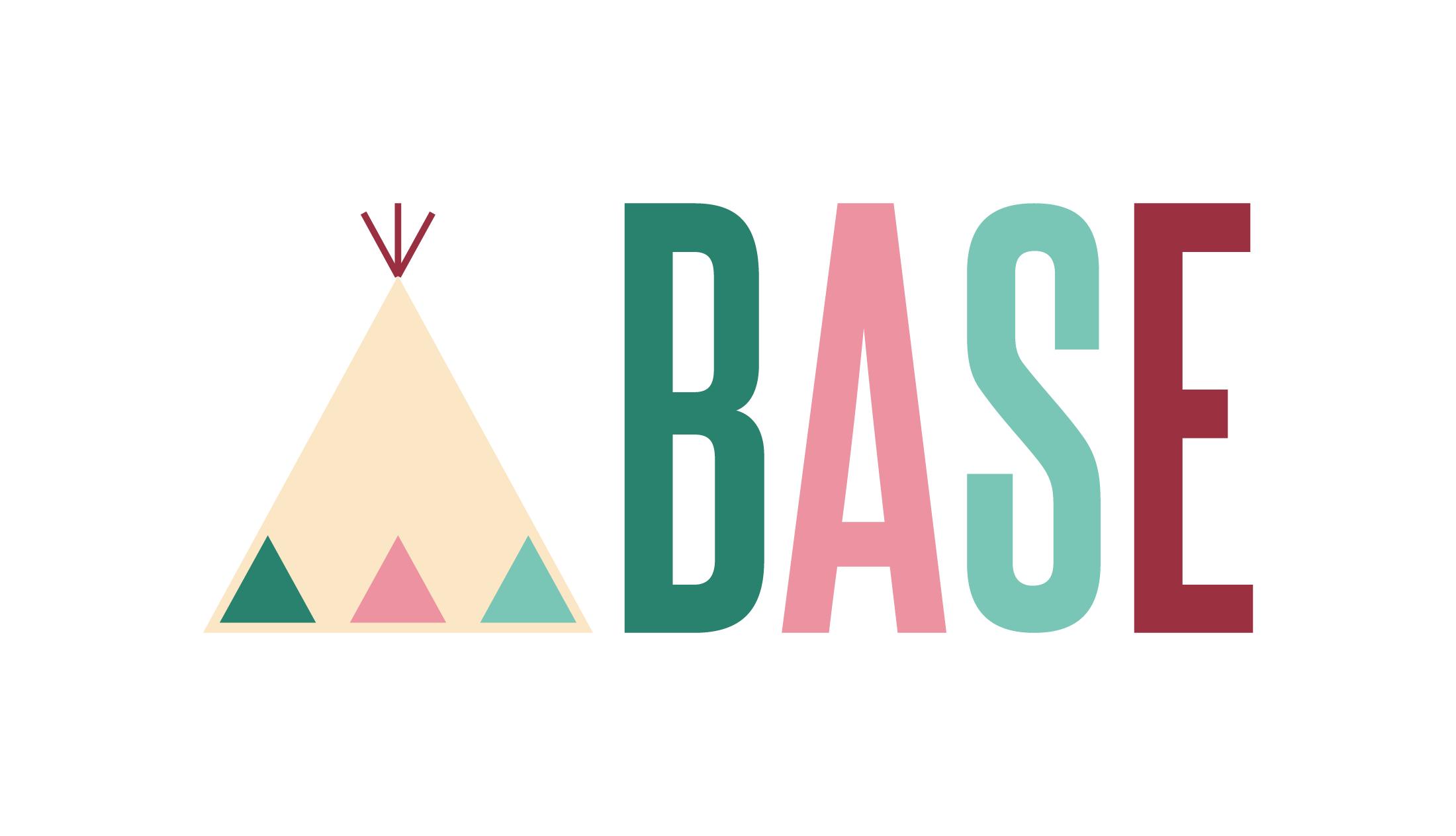 BASEネットショップロゴ