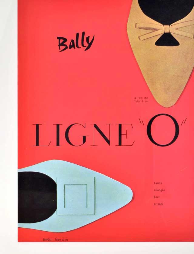 バリーのポスター2